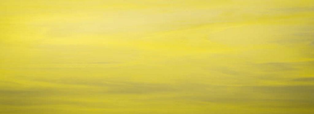 Himmel über Saarbrücken – Deuteranopie